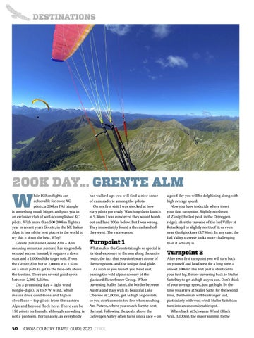 Page 50 of 200K DAY... GRENTE ALM