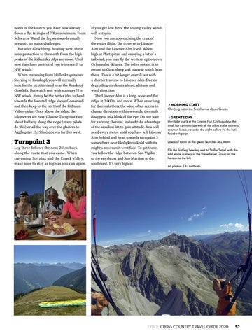 Page 51 of 200K DAY... GRENTE ALM