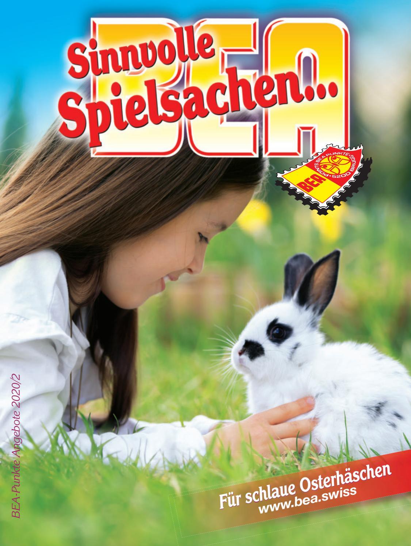 BEA Katalog Frühling 8 by BEA.swiss   issuu