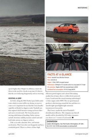Page 61 of Motoring