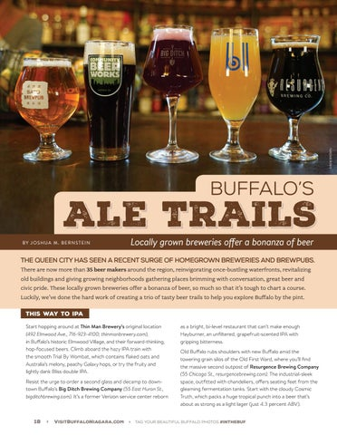 Page 20 of Ale Trails