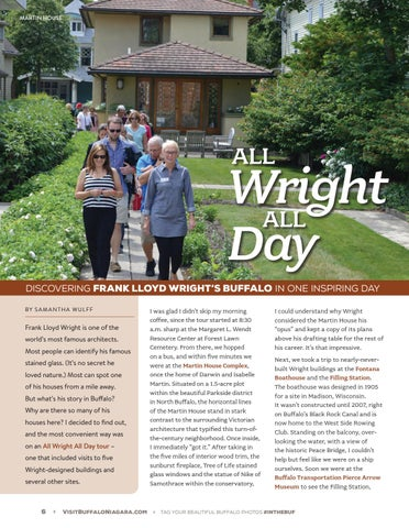 Page 8 of All Wright, All Day