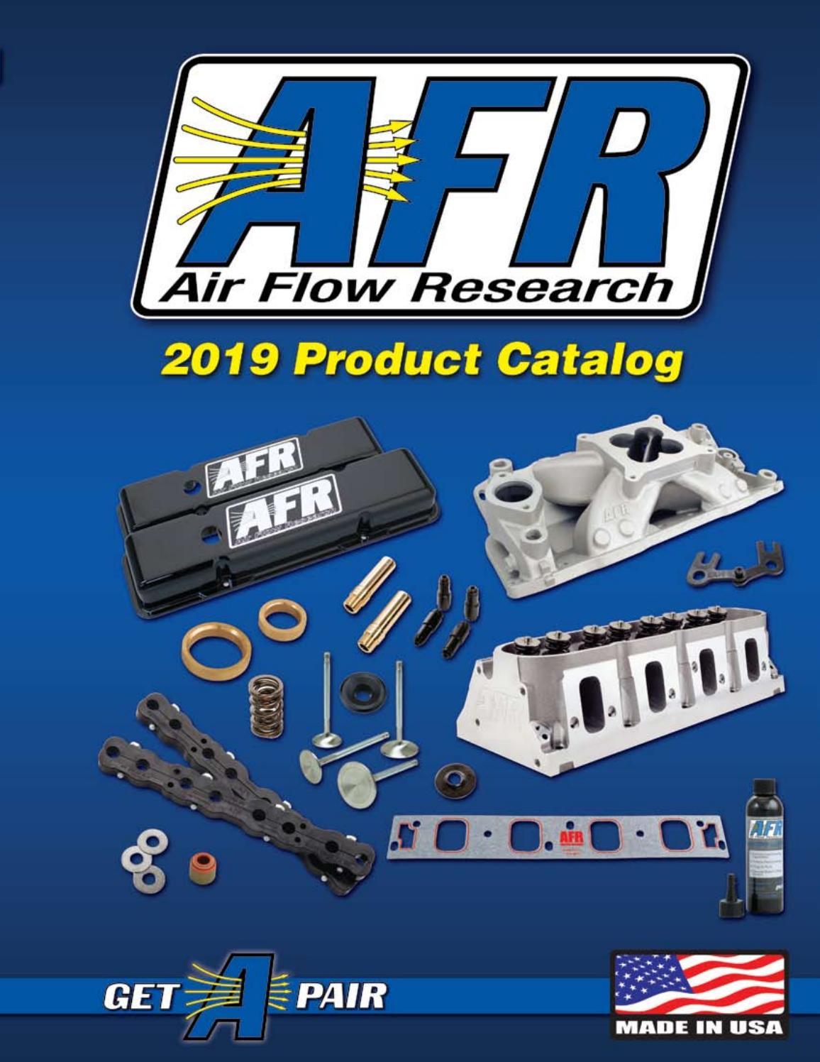Fel-Pro 8518 PT Cylinder Head Gasket