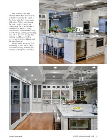 Page 31 of Kitchen on Conscience Bay