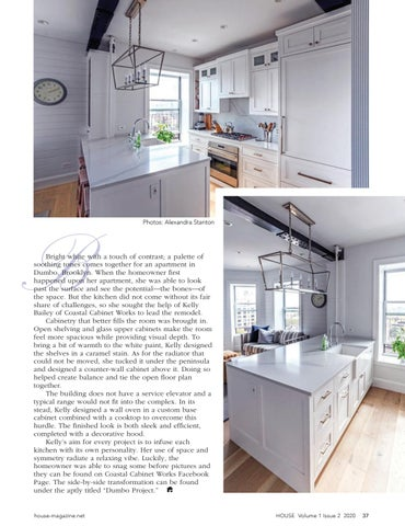 Page 39 of A Coastal Kitchen