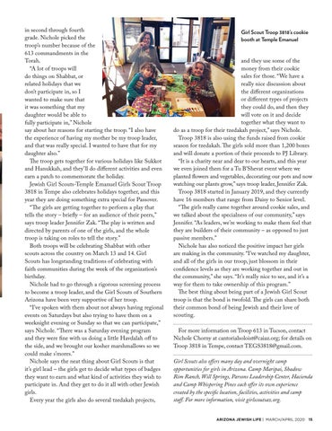 Page 15 of Jewish lens