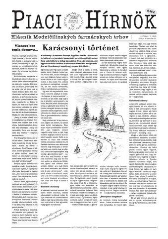 nürnberg hírek olvasás ismerősök spiegelreflexkamera know