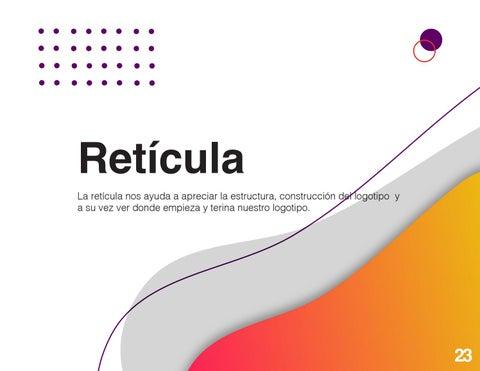 Page 23 of Retícula