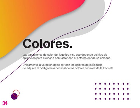 Page 34 of Colores