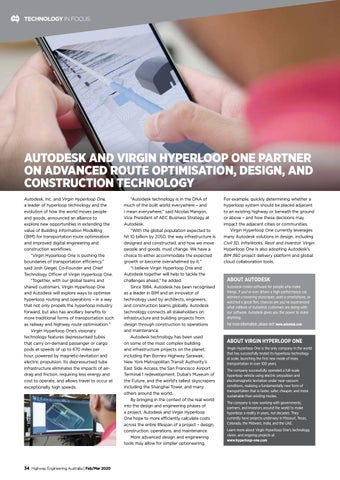 Page 36 of Technology in Focus