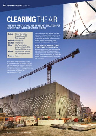 Page 48 of National Precast Feature
