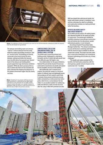 Page 49 of National Precast Feature