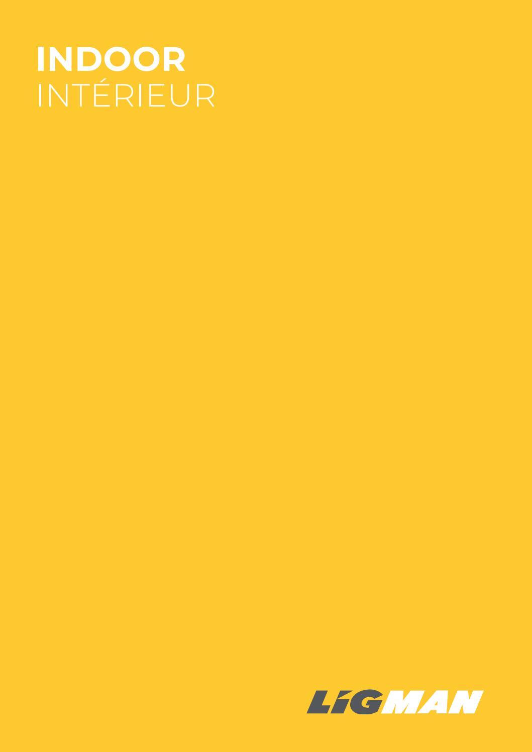 Melange Orange Et Rose indoor catalogueligman - issuu
