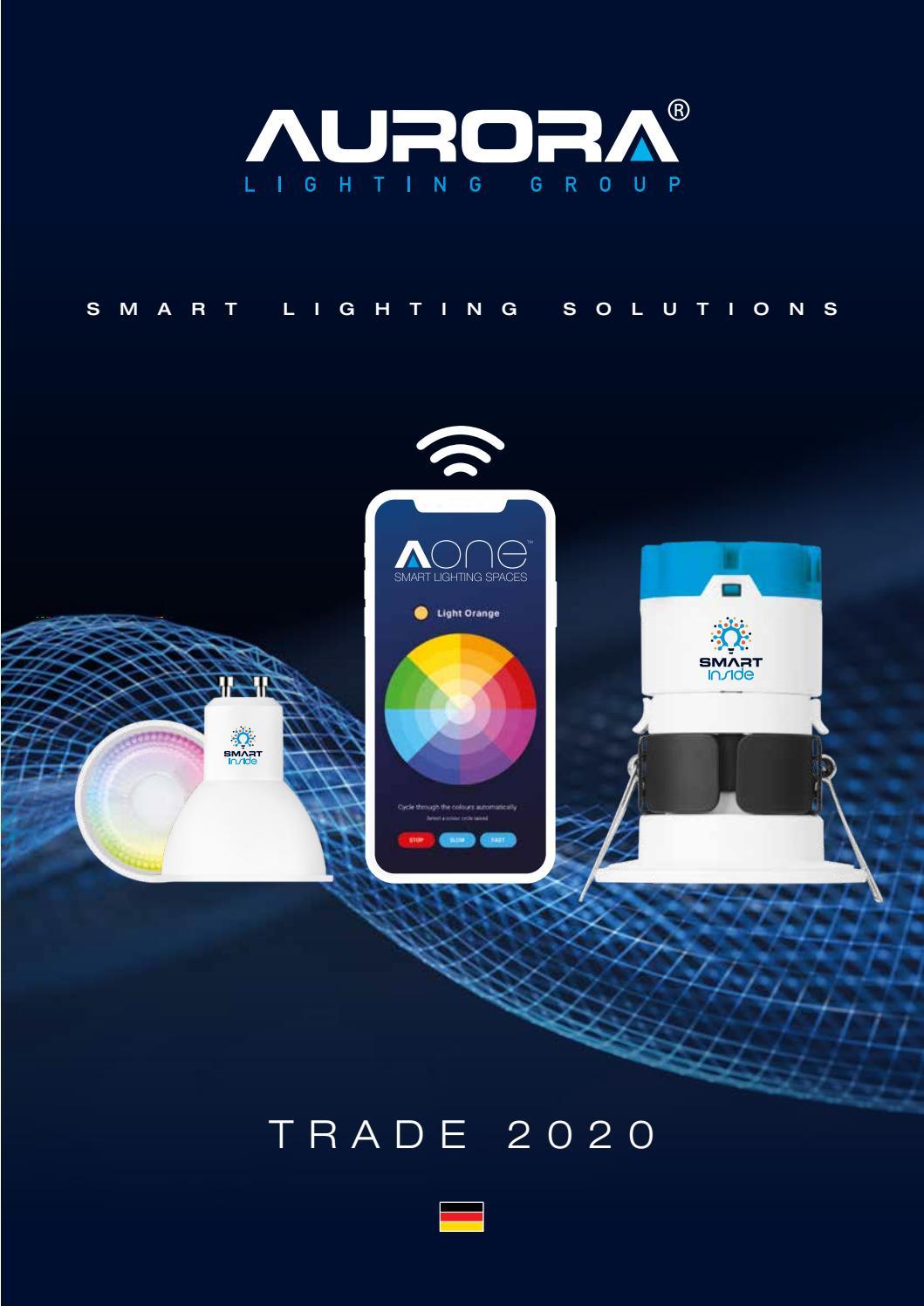 Hive Hub Box Smart Hubs 96mm x 27mm x 97mm Brand New