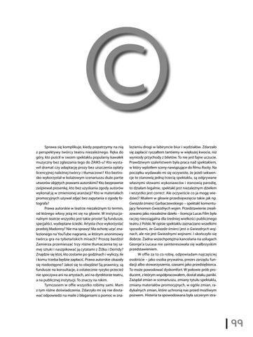 Page 101 of Jakub Kasprzak - Nie kradnij?