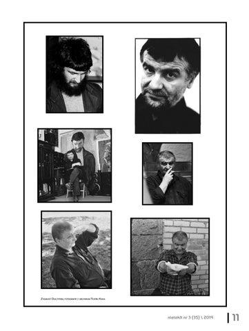 Page 13 of Andrzej Wojtasik - Zygmunt