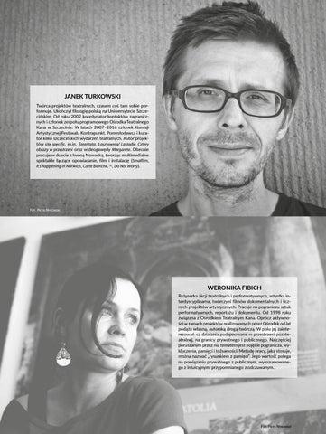 Page 17 of Marta Poniatowska - Wiśnie i słoiki
