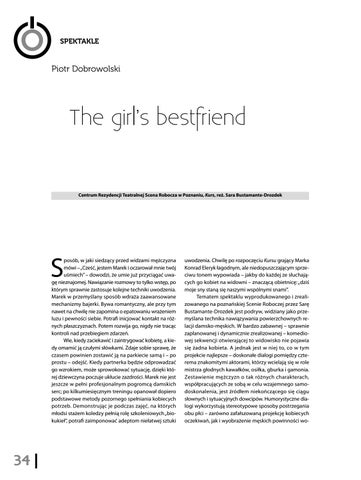 Page 36 of Piotr Dobrowolski - The girl's bestfriend