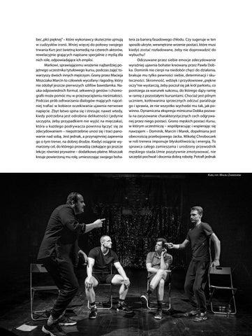 Page 37 of Piotr Dobrowolski - The girl's bestfriend