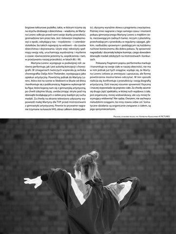 Page 53 of Anna Królica Na styku czasów [Martyna Lornec, Poczucie, że właśnie tak jest, Rafał Pierzyński, Losing the form in darkness