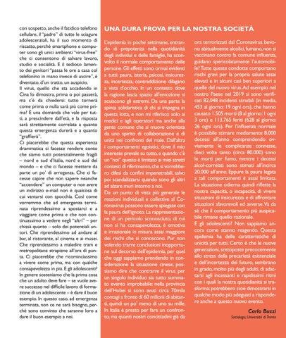Page 13 of SARANNO LORO A DARCI IL BUON ESEMPIO