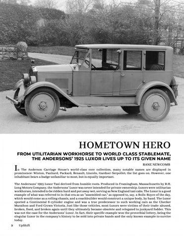 Page 10 of HOMETOWN HERO