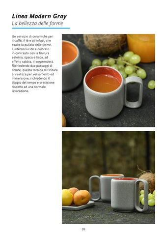 Page 30 of Linea Modern Gray