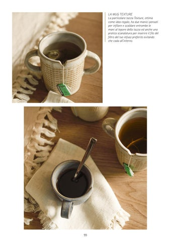 Page 57 of Linea Wrap Natural