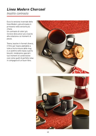 Page 70 of Linea Modern Charcoal