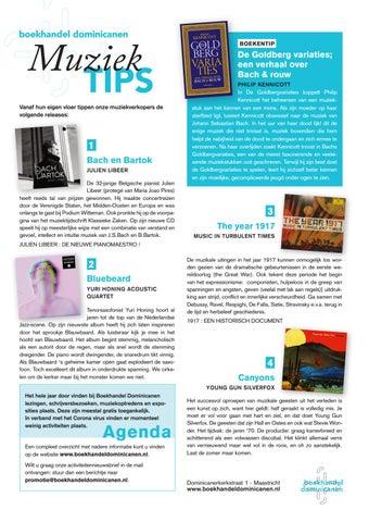 Page 17 of Dominicanen Boeken