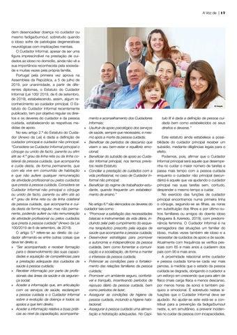 Page 17 of processo do envelhecimento ativo Cuidadores de idosos: um olhar sobre a família cuidadora