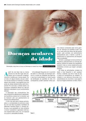 Page 20 of Doenças oculares da idade