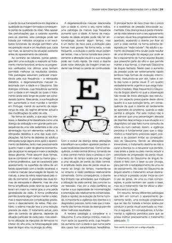 Page 21 of Doenças oculares da idade