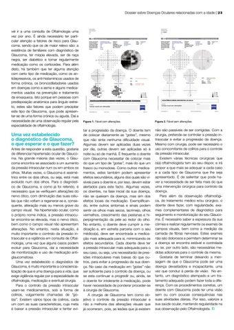 Page 23 of O que necessita saber sobre Glaucoma