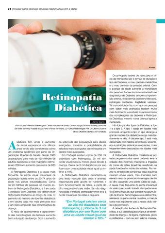 Page 24 of Retinopatia Diabética
