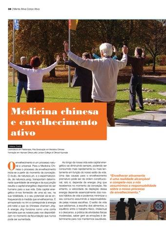 Page 30 of Medicina chinesa