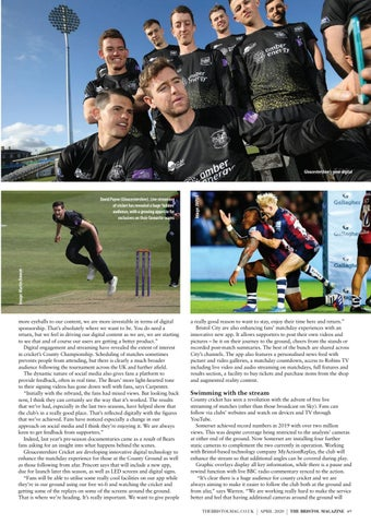 Page 49 of SPORT
