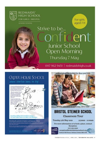 Page 59 of EDUCATION NEWS