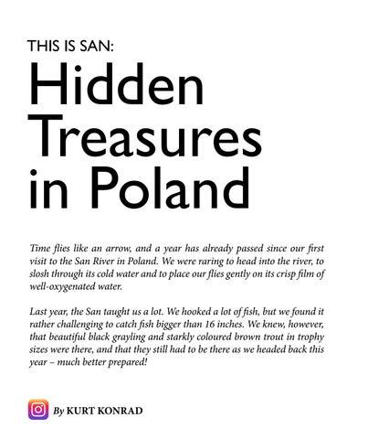Page 136 of Hidden Treasures in Poland