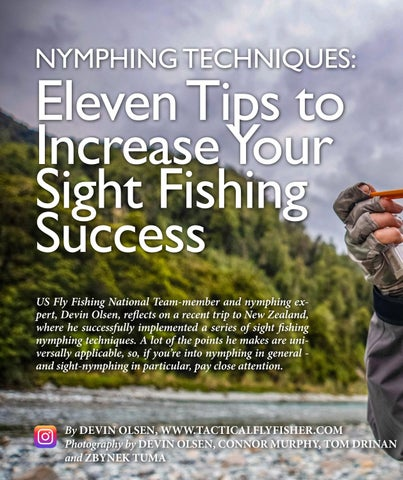 Page 196 of Eleven Tips to Increase Your Sight Fishing Success