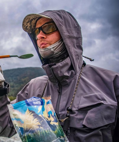 Page 197 of Eleven Tips to Increase Your Sight Fishing Success
