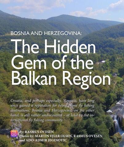 Page 80 of The Hidden Gem of the Balkan Region