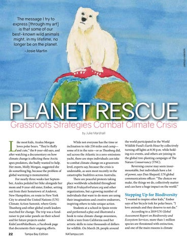 Page 22 of PLANET RESCUE