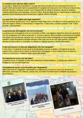 Page 8 of ARTE AL FEMMINILE - LAVINIA FONTANA