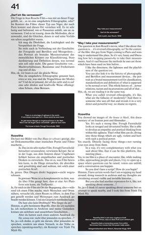 Page 43 of Céline Berger, Katrin Winkler