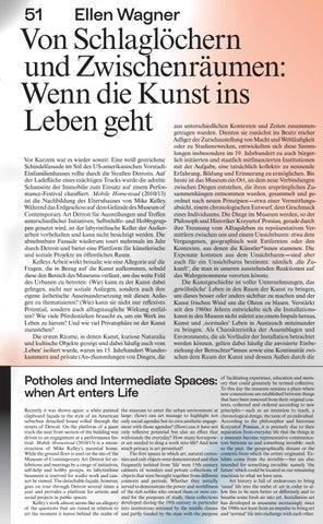 Page 53 of Ellen Wagner Von Schlaglöchern