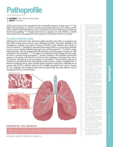 Page 9 of PATHOPROFILE