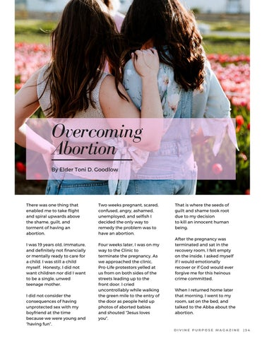 Page 36 of Overcoming Abortion