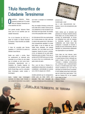 Page 12 of exclusiva abracicon