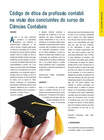 Page 13 of exclusiva abracicon